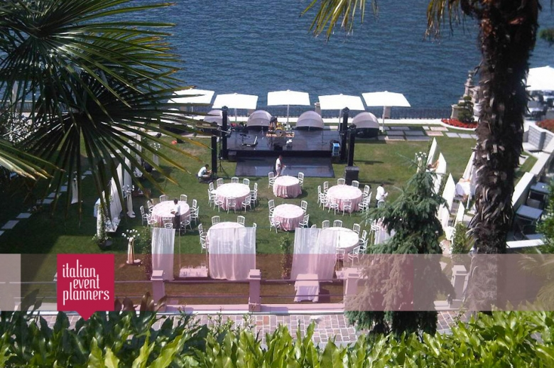Casta diva resort spa italian event planners wedding in italy jewish wedding in italy - Casta diva spa ...