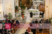 catholic ceremony